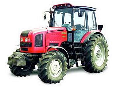 Трактор Беларус МТЗ 1221.2 2017 год новый (сборка Минский.