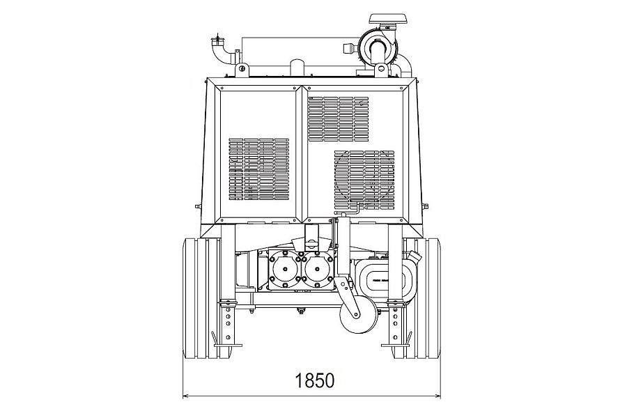 PC 607/411