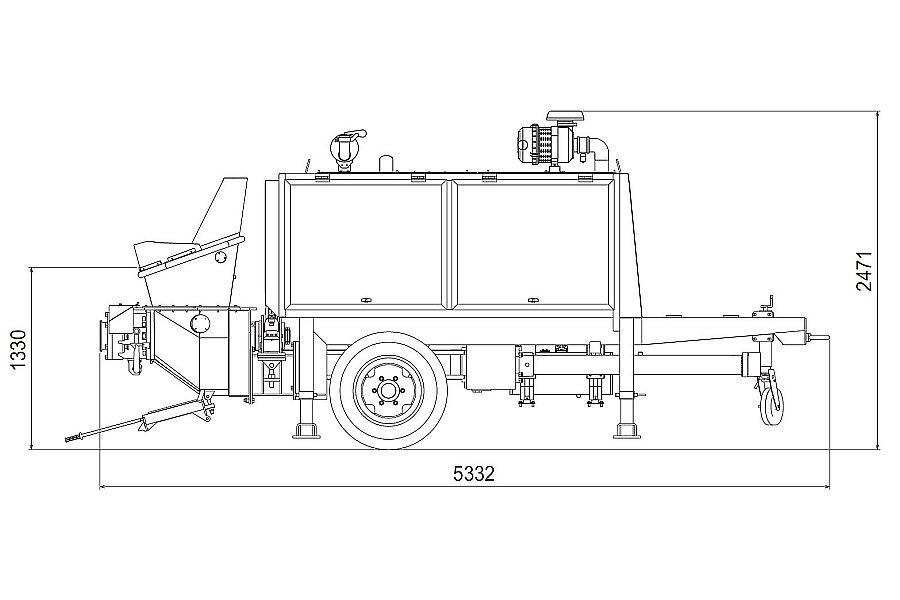 PC 907/612