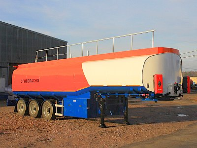 9639C (40 м куб)