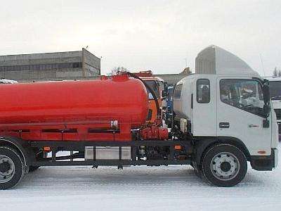 JAC N-120