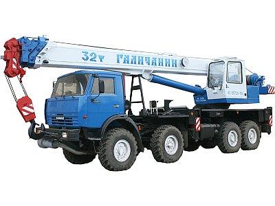 КС-55729-5В Галичанин
