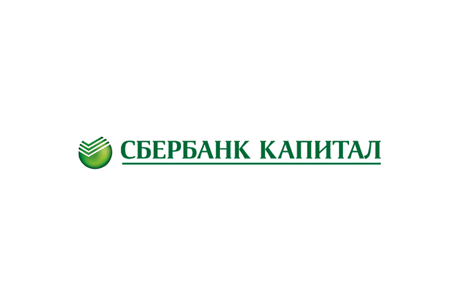 ООО СБЕРБАНК КАПИТАЛ приобрело контрольный пакет АО Коминвест АКМТ