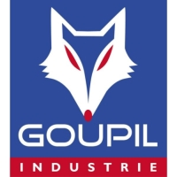 «Goupil Industrie»