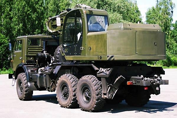 ЕА-17K