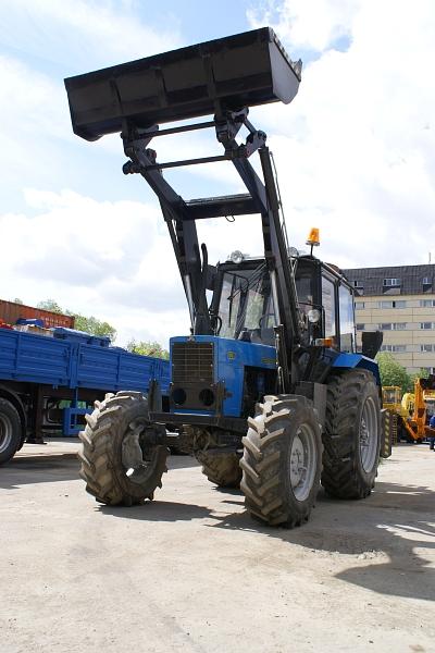 Трактора » Страница 4 - xn--17-nmcl.xn--p1ai