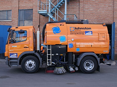http://www.cominvest-akmt.ru/files/images/roadmachines/road-comunal/cats/roads_johnstonsweepers.jpg