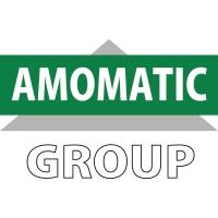 Асфальтобетонные заводы Amomatic