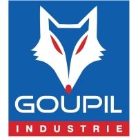 Электромобили Goupil