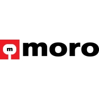 MORO - каналопромывочные и илососные машины